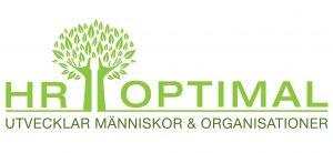 HR Optimal - Helsingborg